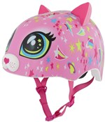 C-Preme Raskullz FS Toddlers Helmet