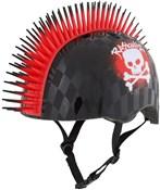 C-Preme Raskullz FS Child Helmet (5+ Years)
