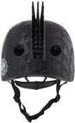 C-Preme Krash FS Youth Helmet (8+ Years)