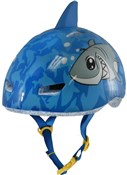 C-Preme Raskullz Lil Infant Helmet (1+ Years)