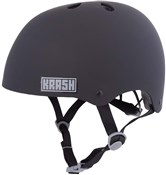 C-Preme Krash Pro FS Child Helmet (5+ Years)