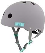 C-Preme Krash Pro FS Youth Helmet (8+ Years)