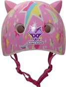 C-Preme Raskullz Child Helmet (5+ Years)