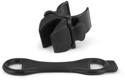 Product image for Exposure Aero Seatpost Bracket for Blaze