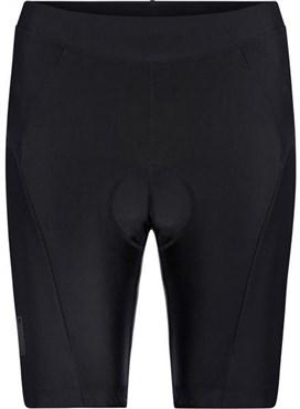 Madison Sportive Womens Shorts