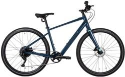 Product image for Kinesis Lyfe 700c 2021 - Electric Hybrid Bike