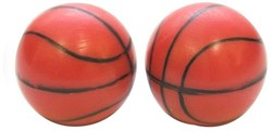 Product image for ETC Ball Valve Caps Basket Ball