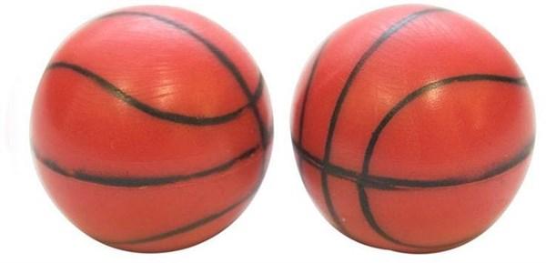ETC Ball Valve Caps Basket Ball