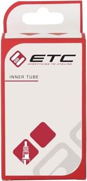ETC Inner Tube