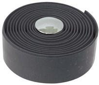 Product image for ETC Cork Handlebar Tape with Plugs