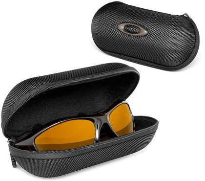 Oakley Large Soft Vault Case