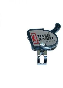 ETC Sturmey Archer Pattern Trigger 3 Speed