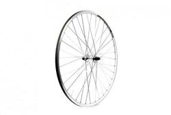 ETC Road 700c Alloy Narrow Quick Release Front Wheel
