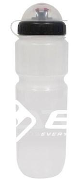 ETC 600ml Mudcap Bottle