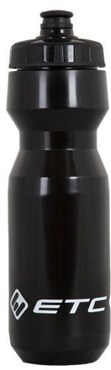 ETC Water Bottle 750ml with Big Flow Valve