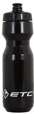ETC Water Bottle 600ml with Big Flow Valve