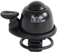 ETC Bell Flicker O-Ring Fit