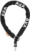 AXA Bike Security RLC Plus Plug In Lock 100/5,5