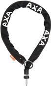 Product image for AXA Bike Security RLC Plus Plug In Lock 140/5,5