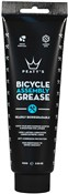 Peatys Bicycle Assembly Grease 100g