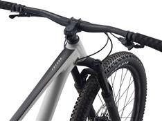 "Giant Fathom 2 27.5"" (Crest fork) Mountain Bike 2021 - Hardtail MTB"