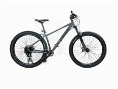 Marin Eldridge Grade 3 - Nearly New - M 2021 - Hardtail MTB Bike