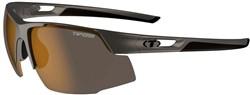 Product image for Tifosi Eyewear Centus Single Lens Sunglasses