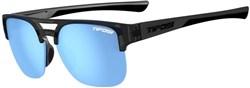 Product image for Tifosi Eyewear Salvo Single Lens Sunglasses