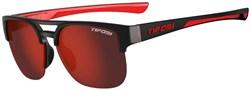 Tifosi Eyewear Salvo Single Lens Sunglasses