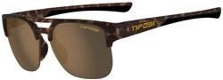 Tifosi Eyewear Salvo Polarized Lens Sunglasses