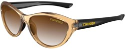 Product image for Tifosi Eyewear Shirley Single Lens Sunglasses