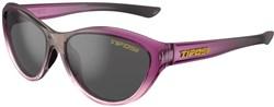 Tifosi Eyewear Shirley Polarized Lens Sunglasses