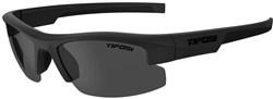Product image for Tifosi Eyewear ShutOut Single Lens Sunglasses
