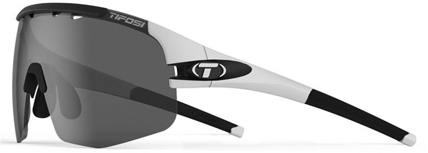 Tifosi Eyewear Sledge Lite Interchangeable Lens Sunglasses
