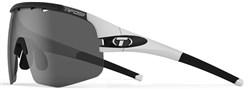 Product image for Tifosi Eyewear Sledge Lite Interchangeable Lens Sunglasses
