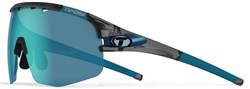 Product image for Tifosi Eyewear Sledge Lite Clarion Interchangeable Lens Sunglasses