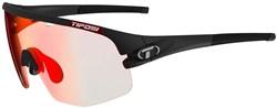 Product image for Tifosi Eyewear Sledge Lite Clarion Fototec Lens Sunglasses