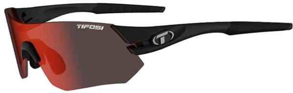 Tifosi Eyewear Tsali Clarion Fototec Lens Sunglasses