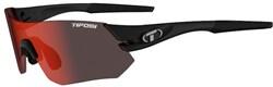 Product image for Tifosi Eyewear Tsali Clarion Fototec Lens Sunglasses