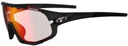 Tifosi Eyewear Sledge Clarion Fototec Lens Sunglasses