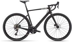 Product image for Cervelo Aspero GRX RX600 2022 - Gravel Bike