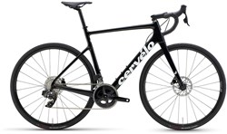 Product image for Cervelo Caledonia 105 2022 - Road Bike