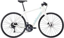 Lapierre E-Sensium 2.2 Womens - Nearly New - 48cm 2021 - Electric Road Bike