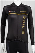 Agilis Womens 58 Long Sleeve Jersey