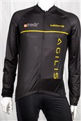 Agilis 58 Long Sleeve Jersey