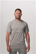 Agilis T-Shirt