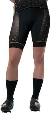 Agilis Womens Bib Shorts