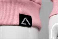 Agilis Womens Sweathshirt