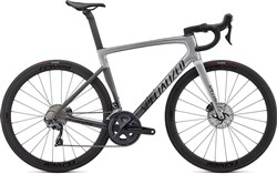 Product image for Specialized Tarmac SL7 Expert - Nearly New - 61cm 2021 - Road Bike