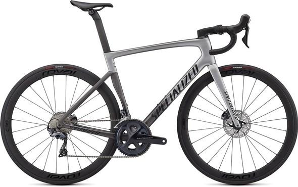 Specialized Tarmac SL7 Expert - Nearly New - 61cm 2021 - Road Bike